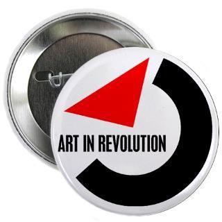Art Button  Art Buttons, Pins, & Badges  Funny & Cool