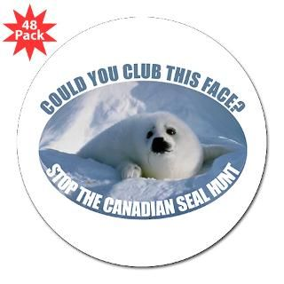 Canadian Seal Hunt T Shirts  Canadian Seal Hunt Gifts  Canadian