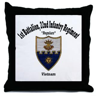 22nd Infantry Regulars  Currahee Gift Shop & PX