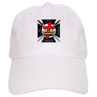 Prince Hall Mason Hat  Prince Hall Mason Trucker Hats  Buy Prince