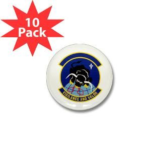 21st Civil Engineer Squadron  The Air Force Store