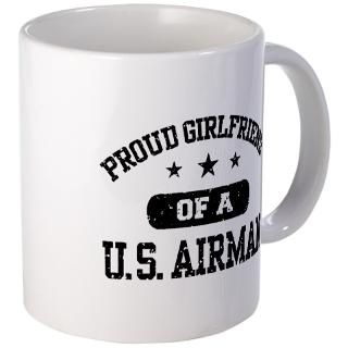 Proud Air Force Sister Beer Steins  Buy Proud Air Force Sister Steins