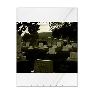 Black And White Gifts  Black And White Bedroom  Graveyard Twin