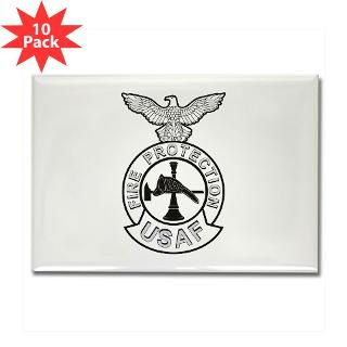 Air Force Firefighter Badge  The Air Force Store