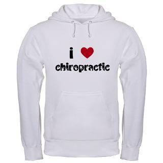 Hooded Sweatshirts  Chiropractic By Design