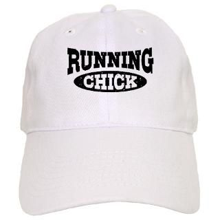 Runner Hat  Runner Trucker Hats  Buy Runner Baseball Caps