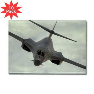 1B Lancer Bomber  Pride and Valor Military Gift Shop