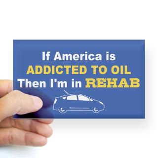 Electric Car Stickers  Electric Car Bumper Stickers –