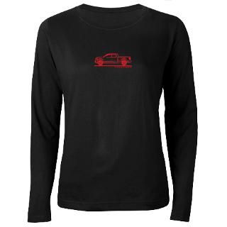 2010 ford f 150 long sleeve t shirt