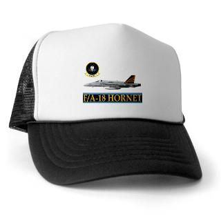 Gifts  Air Force Hats & Caps  VFA 151 Vigilantes Trucker Hat