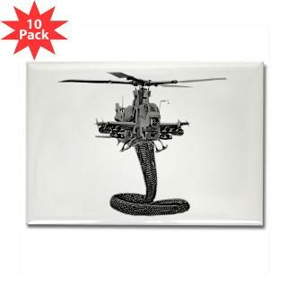 Huey Cobra Helicopter Shirts  Military T Shirts War T Shirts Army T