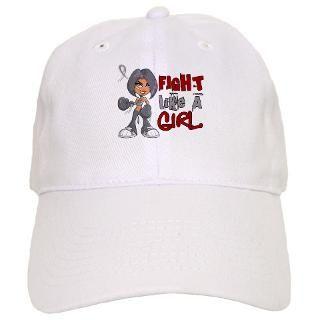 Traumatic Brain Injury Hat  Traumatic Brain Injury Trucker Hats  Buy