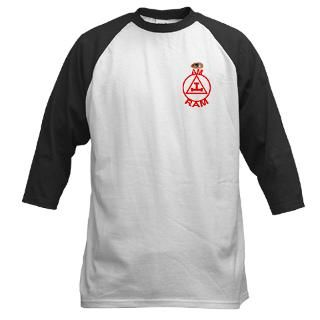 Royal Arch Long Sleeve Ts  Buy Royal Arch Long Sleeve T Shirts