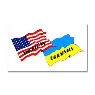 American Ukrainian Flag Design  Creations by Maureen