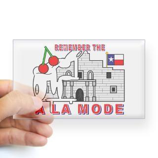 San Antonio Texas Stickers  Car Bumper Stickers, Decals