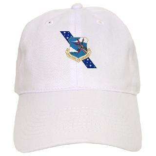 Strategic Air Command Hat  Strategic Air Command Trucker Hats  Buy