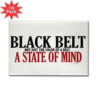 Not Just The Color Of A Belt Karate Shirts Gifts  Unique Karate