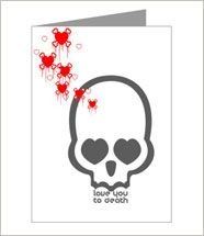 Valentines Day Cards Funny Valentines Day Cards Funny Valentines