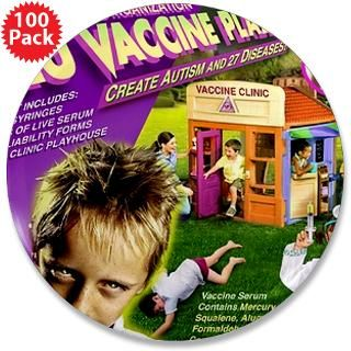 view larger flu vaccine playset 3 5 button 100 pack $ 174 99 qty