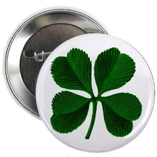 Lucky 4 Leaf Clover T shirts  Shamrockz   Funny St Patricks Day T