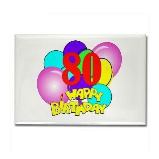 80th Birthday t shirts, Gifts  Birthday Gift Ideas
