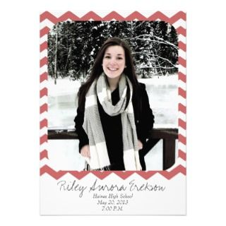 Graduation Quotes Invitations, Announcements, & Invites