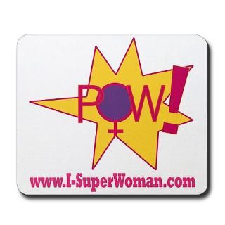 Superwoman Gifts & Merchandise  Superwoman Gift Ideas  Unique