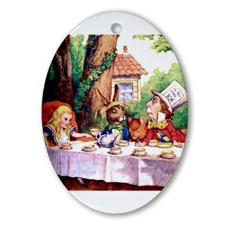 Mad Hatter Tea Party Gifts & Merchandise  Mad Hatter Tea Party Gift