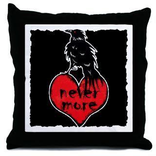 Anti Ravens Gifts & Merchandise  Anti Ravens Gift Ideas  Unique