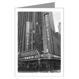 Radio City Music Hall Gifts & Merchandise  Radio City Music Hall Gift