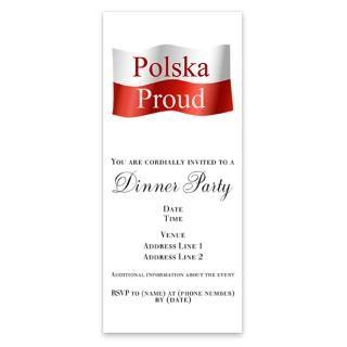 Polski Orzel Gifts & Merchandise  Polski Orzel Gift Ideas  Unique