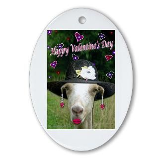 Peace Love Goats Gifts & Merchandise  Peace Love Goats Gift Ideas