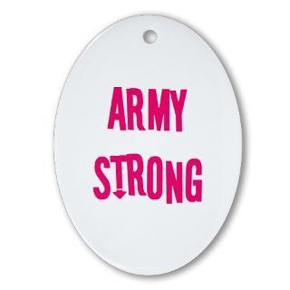 Retired Military Girlfriend Gifts & Merchandise  Retired Military