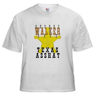 Walker Texas Ranger Gifts & Merchandise  Walker Texas Ranger Gift