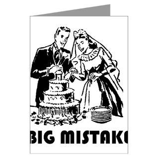 Wedding Humor Greeting Cards  Buy Wedding Humor Cards