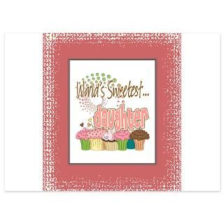 Mother Daughter Love Invitations  Mother Daughter Love Invitation