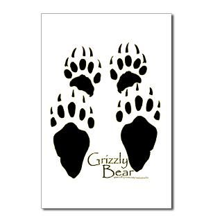 Grizzly Stationery  Cards, Invitations, Greeting Cards & More
