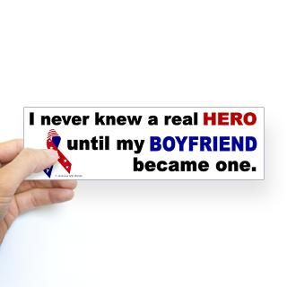Real Military Girlfriend Gifts & Merchandise  Real Military