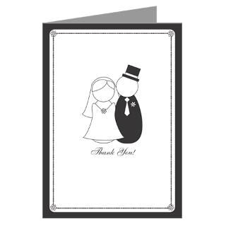 Wedding Thank You Greeting Cards  Buy Wedding Thank You Cards