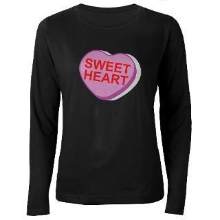 Conversation Heart Candy Gifts & Merchandise  Conversation Heart