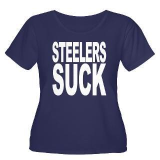 Steelers Suck Gifts & Merchandise  Steelers Suck Gift Ideas  Unique