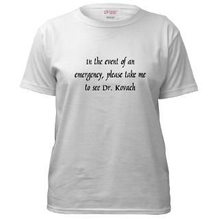 Emergency Tv Show Gifts & Merchandise  Emergency Tv Show Gift Ideas