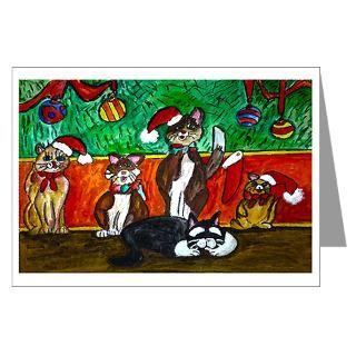 Traditional Christmas Greeting Cards  Buy Traditional Christmas Cards