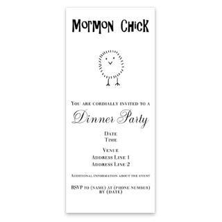 Lds Missionary Invitations  Lds Missionary Invitation Templates