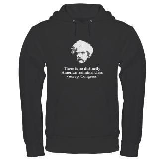 Mark Twain Hoodies & Hooded Sweatshirts  Buy Mark Twain Sweatshirts