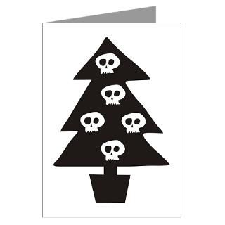Twisted Christmas Greeting Cards  Buy Twisted Christmas Cards
