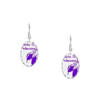 American Indian Gifts  American Indian Jewelry  Purple Lakota Sioux