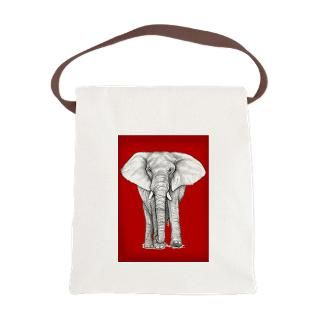 Alabama Crimson Tide Bags & Totes  Personalized Alabama Crimson Tide