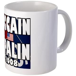 Palin Lips Gifts & Merchandise  Palin Lips Gift Ideas  Unique