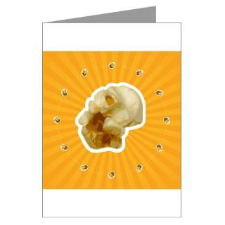 Entertainment Humor Greeting Cards  Buy Entertainment Humor Cards